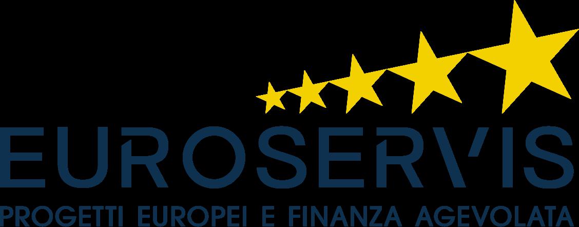 Euroservis academy